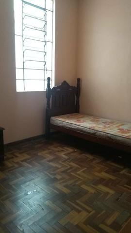 Aluguel de quartos em Belo Horizonte - Foto 3