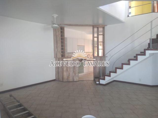Casa para alugar com 4 dormitórios em Praia do pecado, Macaé cod: *15 - Foto 14