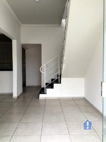 Casa para alugar com 2 dormitórios em Vila do sol, Governador valadares cod:368 - Foto 2