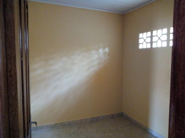 Casa em Itacoatiara/AM