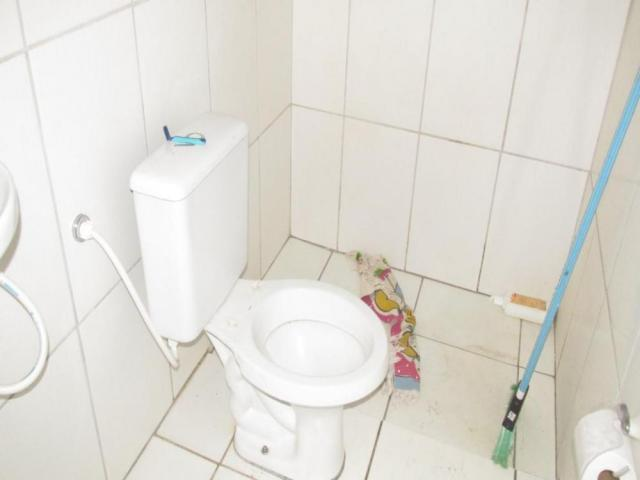 Casa para alugar com 3 dormitórios em Cohab i, Mirassol cod:L615 - Foto 7