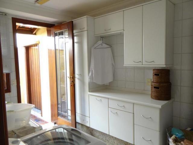 Casa de condomínio para alugar com 4 dormitórios cod:L1020 - Foto 17
