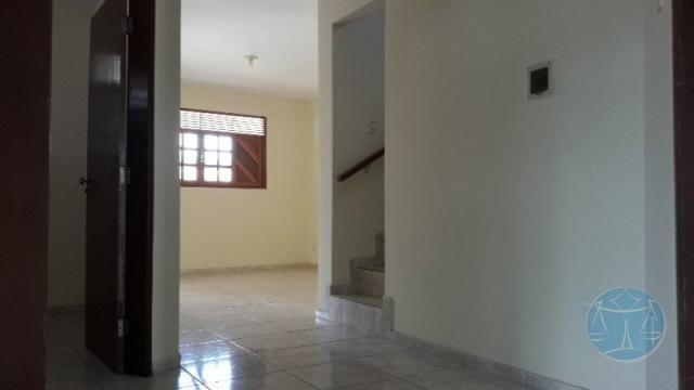 Casa para alugar com 5 dormitórios em Monte castelo, Parnamirim cod:10803 - Foto 6