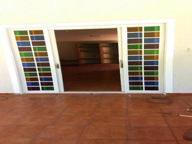 Casa de condomínio para alugar com 3 dormitórios cod:L678 - Foto 3