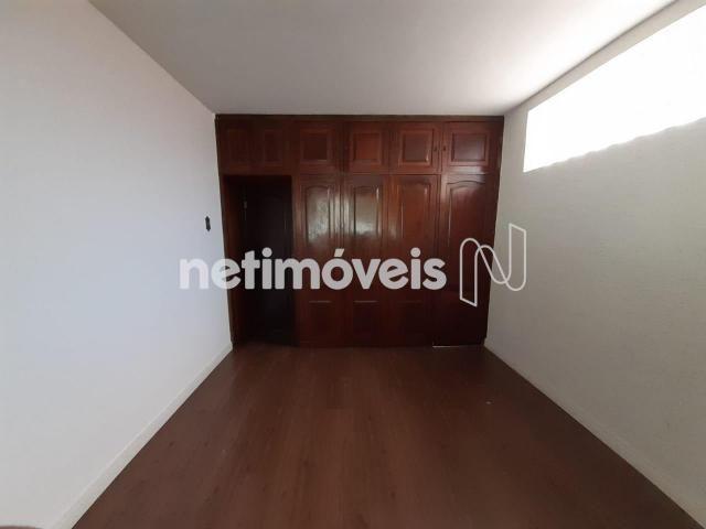 Casa para alugar com 3 dormitórios em Alípio de melo, Belo horizonte cod:776905 - Foto 6