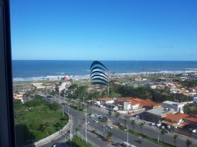 Apartamento à venda com 3 dormitórios em Patamares, Salvador cod:JAI43883 - Foto 4