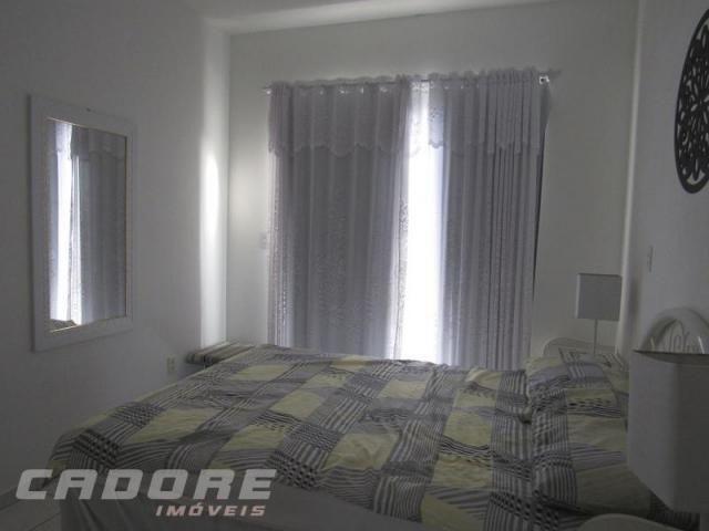 Casa residencial em blumenau - Foto 5