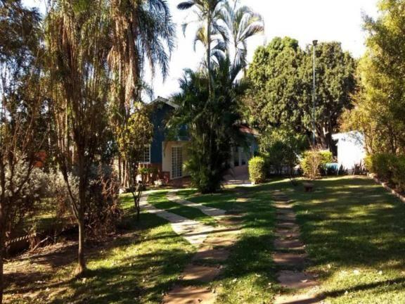 Casa de condomínio para alugar com 3 dormitórios cod:L678 - Foto 7