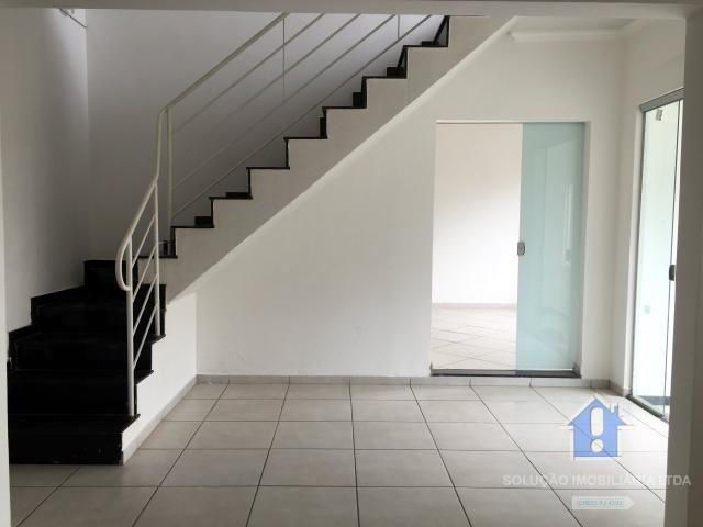 Casa para alugar com 2 dormitórios em Vila do sol, Governador valadares cod:368 - Foto 3