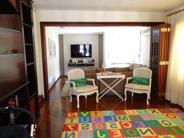 Casa de condomínio para alugar com 4 dormitórios cod:L1020 - Foto 4