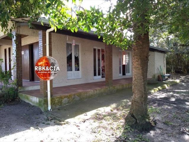 Excelente Casa 3 dormitórios no Caramuru em Arambaré, RS - Foto 3