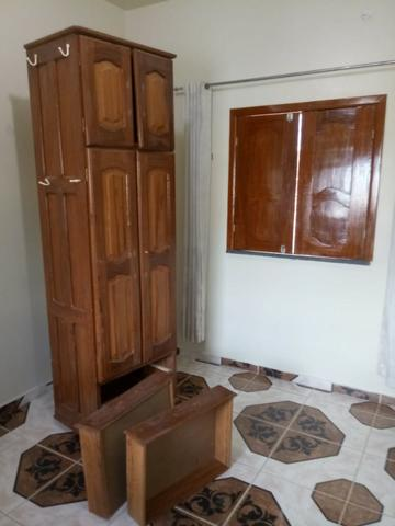 Vendo linda casa em Coari - Foto 4
