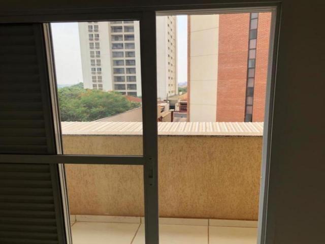 Apartamento para alugar com 2 dormitórios cod:L2471 - Foto 4
