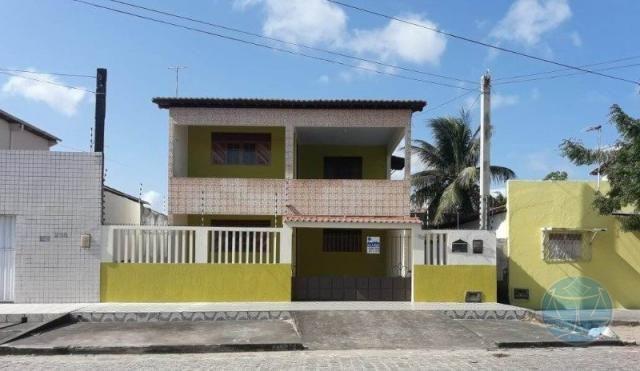 Casa para alugar com 5 dormitórios em Monte castelo, Parnamirim cod:10803