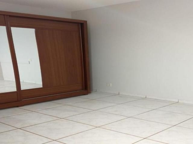 Casa de condomínio para alugar com 3 dormitórios cod:L678 - Foto 13