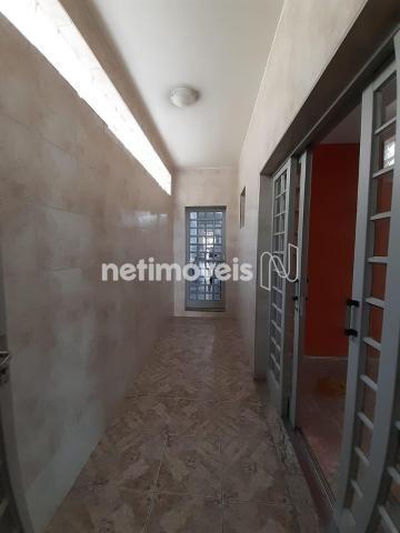 Casa para alugar com 3 dormitórios em Alípio de melo, Belo horizonte cod:776905 - Foto 20