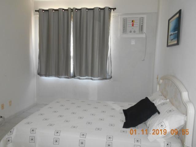 Apartamento 3 quartos aracaju - se - atalaia - Foto 12