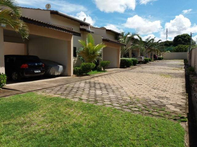 Casa (Residencial) à venda - Foto 8
