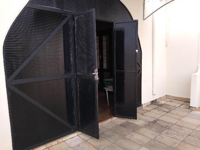 Casa para alugar no Jardim das Américas - Cuiabá/MT - Foto 6