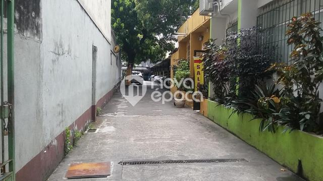 Terreno à venda em Madureira, Rio de janeiro cod:ME0TR9723 - Foto 8