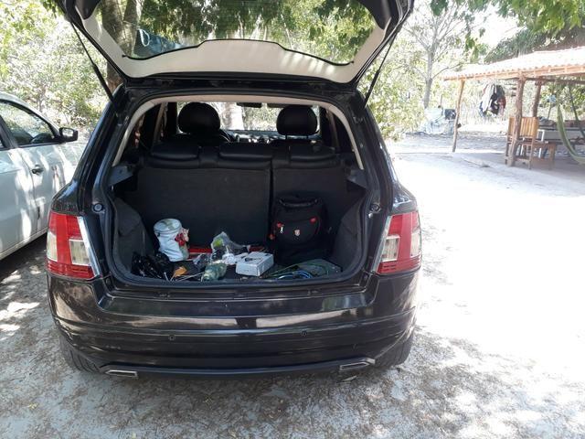 Fiat stilo troco em pickup - Foto 5