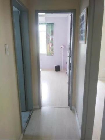 Casa com 3 quartos - Foto 6