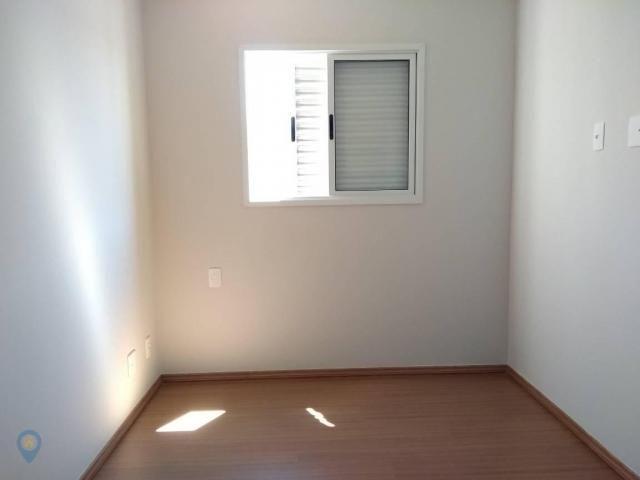 Alugue Apartamento de 67 m² (Villa das Paineiras, Jardim São Paulo II, Londrina-PR) - Foto 11