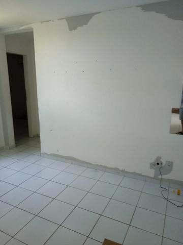 Apartamento Luiz dos Anjos Top é ele - Foto 9