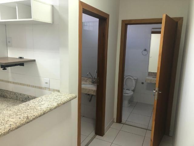 Barracão 484 m² - Foto 5
