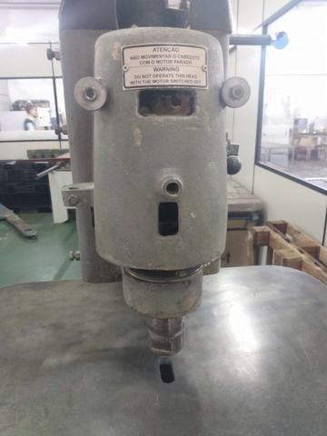 Tupia Superior Invicta com motor revisada - Foto 4