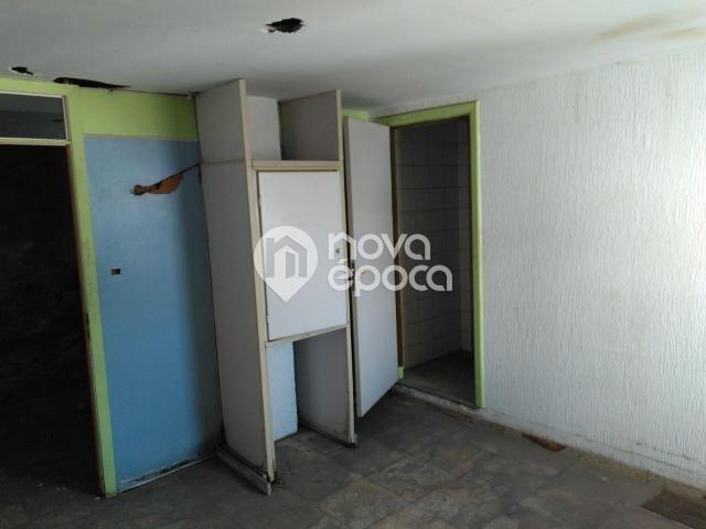 Terreno à venda em Méier, Rio de janeiro cod:ME0TR25340 - Foto 5