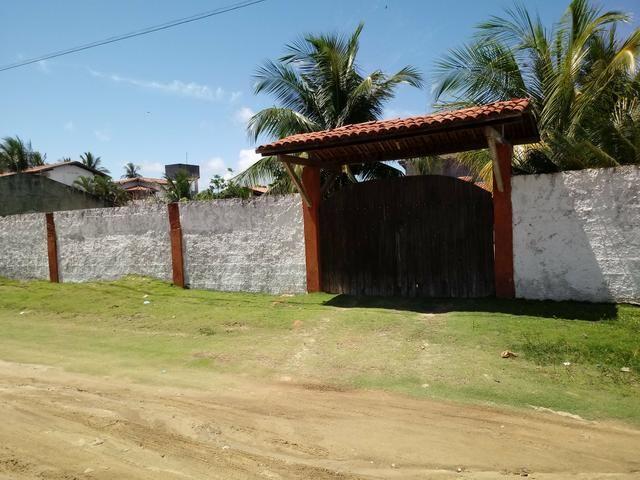 Alugo Casa de Praia para TEMPORADA - Foto 9