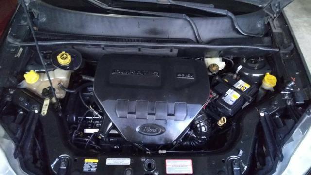 Ford Ecosport XLT 2.0 - AUTOMÁTICO - Promoção!!! - Foto 11