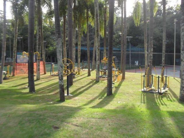 Terreno 360 m² Parcelo e Aceito Carro (vila verde -Cotia/Itapevi/SP) - Foto 5