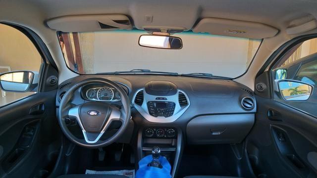 Ford ka se 2016/2017 - Foto 15