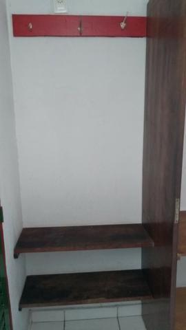 Quarto com banheiro ( suíte ) - Foto 6