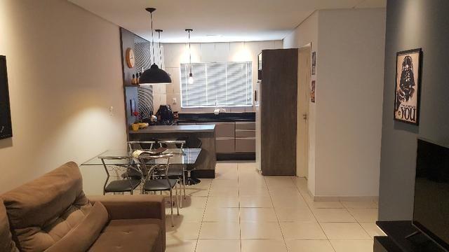 Apartamento com 2 quartos próx ao Detran - Foto 3