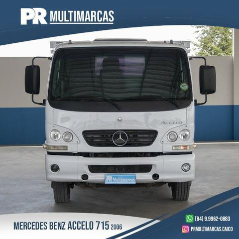 MB 715 Accelo 2006