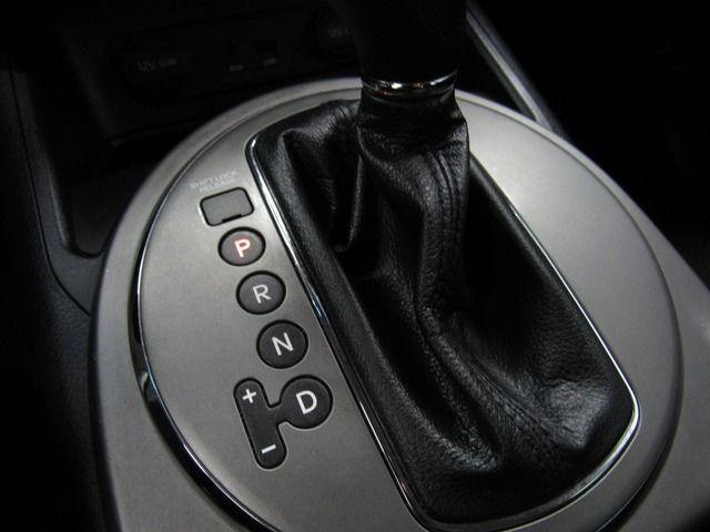 Sportage LX 2.0 16V/ 2.0 16V Flex Aut. - Foto 11