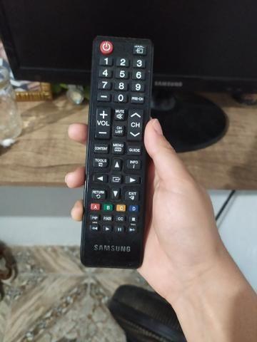 Tv LED Samsung - Foto 3