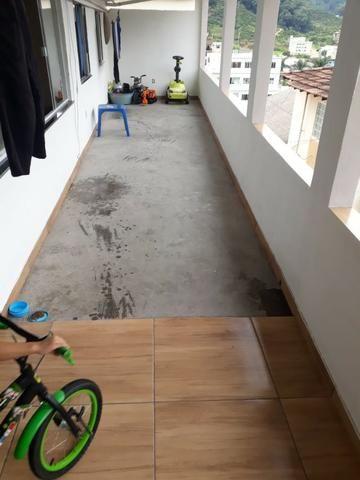 Casa segundo andar * ou (27)99755_0454 - Foto 3