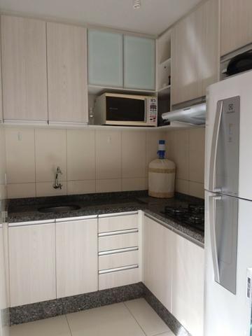 Casa (Residencial) à venda - Foto 13