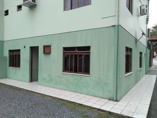 Aluga-se apartamento Itoupava central - Blumenau - Foto 8