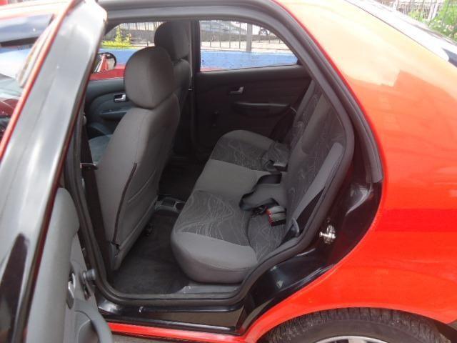 Fiat - Siena 1.0 El Completo - Foto 9