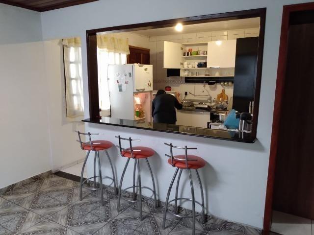 Casa 03 Quartos Residencial / Comercial (Vendo / Troco) - Foto 5
