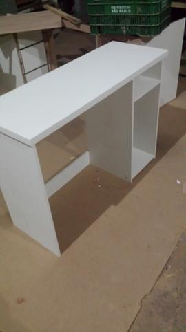 Mesa para computador - Foto 2