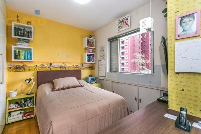 Apartamento à venda no batel em curitiba - canto imóveis - Foto 11