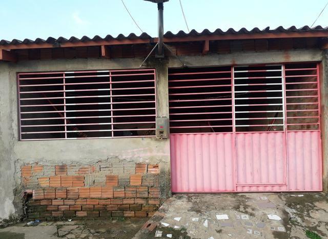 Casa no conjunto Cabreúva - Foto 2