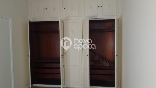 Apartamento à venda com 3 dormitórios em Tijuca, Rio de janeiro cod:CO3AP30711 - Foto 5