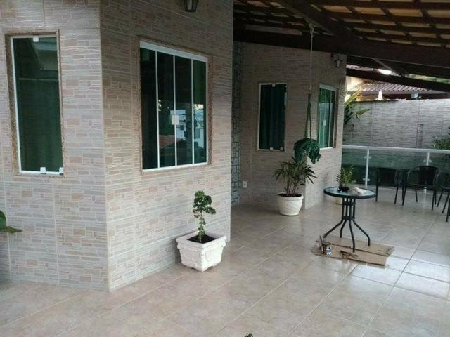 Itacuruça 2qts suite Cond. Solar Itacuruça - Foto 4